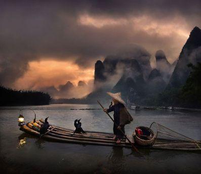 fishingg2